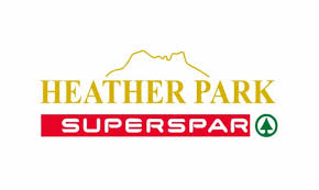 Super Spar Heather Park